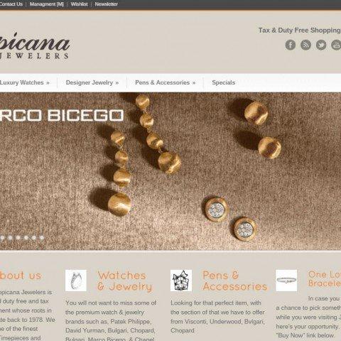 Tropicana-Jewelers-2